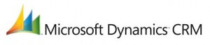 Dynamics crm coloured